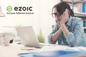 Ezoic Increase Google AdSense Revenue