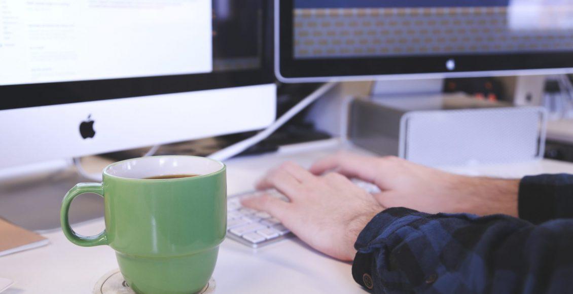 social blogging secrets