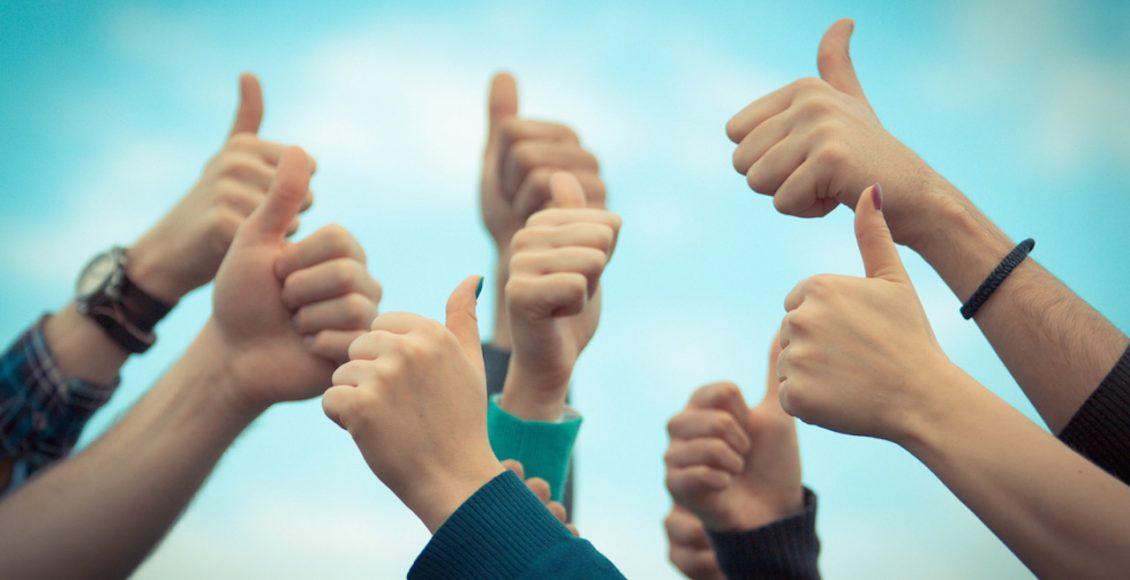 tips success in blogging