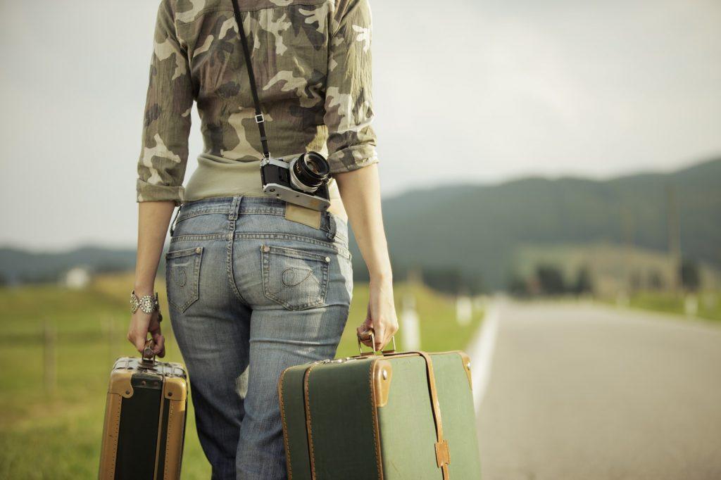 Travel Affiliate Programs