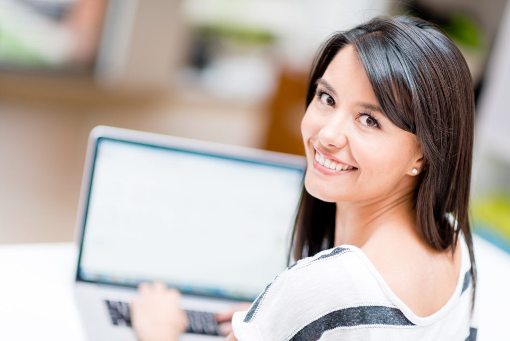 Be virtual assistant to make money