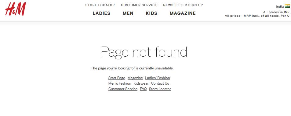 404 error next path
