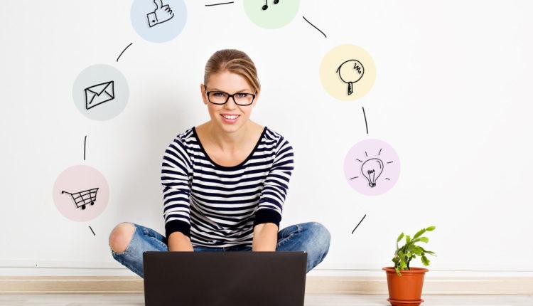 blog post success tips
