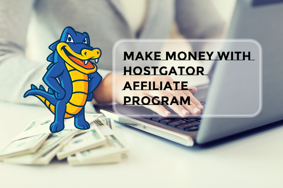 make money hostgator affiliate program