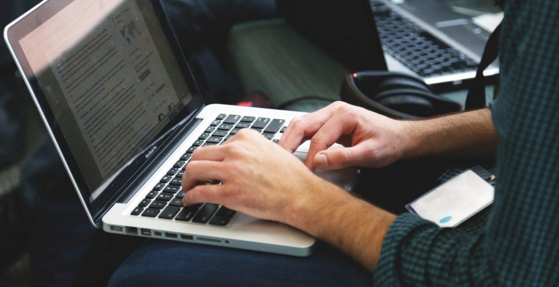 Smart writing tips